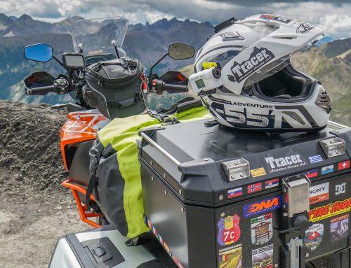 Col de la Bonette: Ταξιδεύοντας στις Γαλλικές Άλπεις και τον υψηλότερο δρόμο στην Ευρώπη
